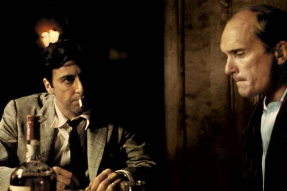 the godfather tom hagens linearity 24 valuable life lessons from the godfather saga consigliere tom hagen tom trying to keep the family from declaring all-out war after don vito was shot.