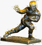 heisman_trophy