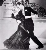 ginger-rogers-and-fred-astaire-dancing-the-e2809ccariocae2809d-in-flying-down-to-rio-1933